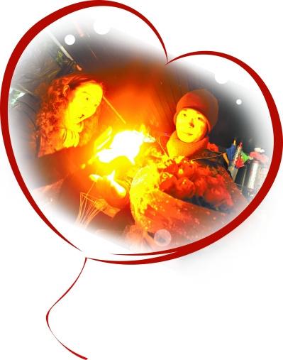 20-60岁情人节送礼品不同情趣有不同情趣--广江苏连云港年龄图片