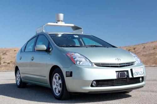 无人驾驶汽车价格高清图片