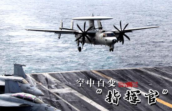 11月11日是中国空军建军67周年的日子,中国空军从1949年组建至今经历了数代航空工业人不断的努力进取,才达到了世界先进水平。歼15、歼20、歼31、运20这些先进的军用飞机更是层出不穷。但是在现代的空中战场上,这些军机除了卫星以外,还需要一个指挥员的角色――预警机。那么现如今世界上有哪些著名的预警机呢?让我们一起来解一下吧。