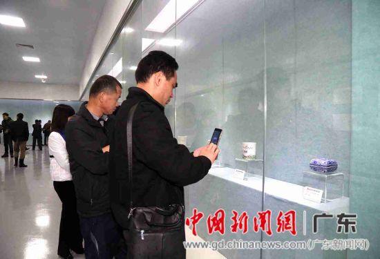 赣南红色之旅网上体验馆在三期必出特一肖正式上线-三期必出特一肖