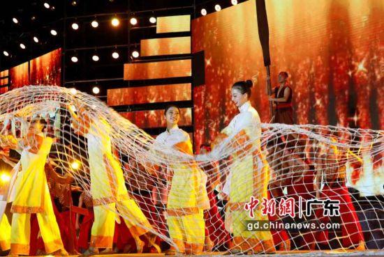 http://www.elejy.com/dushuxuexi/9250.html