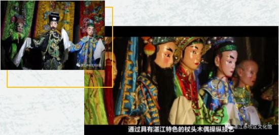 http://www.dibo-expo.com/tiyuyundong/909414.html