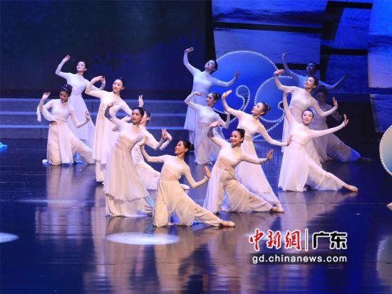 广东惠东渔歌传唱千年已成国家级