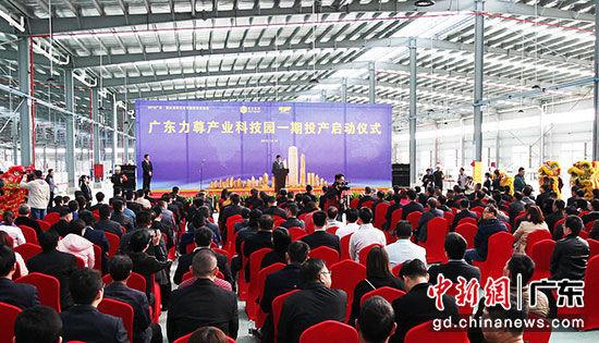 德庆gdp_肇庆8个县市区gdp和城区面积排名,四会城区面积和gdp都排第一名