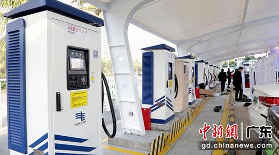 http://www.880759.com/caijingfenxi/15149.html