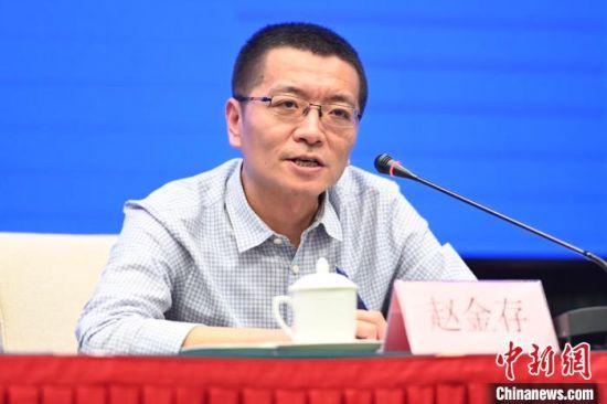 """钟南山团队:新冠肺炎患者粪便存活病毒 未知是否""""人传人"""""""