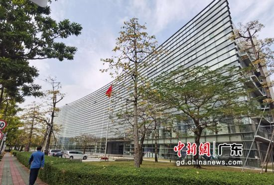 深圳:危房重建需按原建設規模和用途進行