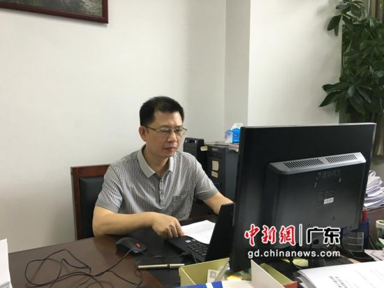 http://www.21gdl.com/wenhuayichan/276844.html