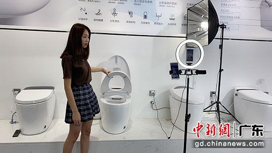 广州直播节联动天猫618 广州过百产业带上淘宝直播拓新