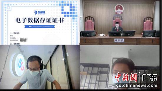 http://www.gyw007.com/jiankangbaoyang/548433.html