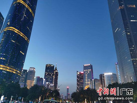 广东工行将开售2020年大湾区交通基础设施专项债券
