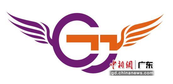 党建品牌Logo。 广百供图
