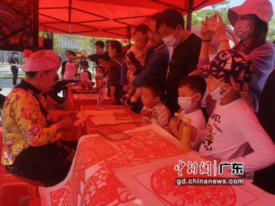 外交部:楊潔篪、王毅將同美方舉行中美高層戰略對話