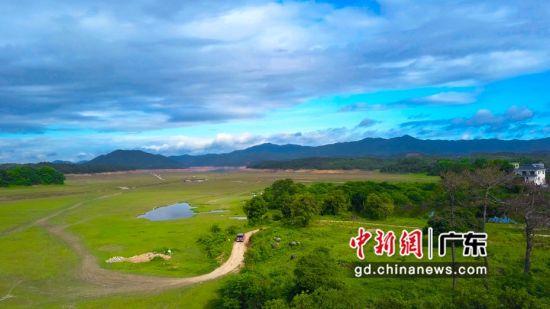《大咖說》鄢一龍:70年中國道路越走越寬