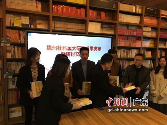 地方頻道內嵌右側頁面(勿刪)--北京頻道--人民網