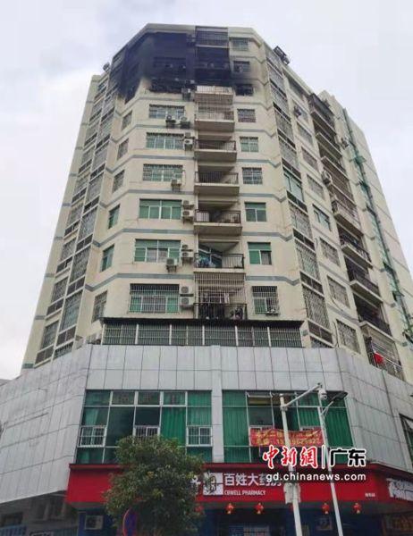 安踏:將退出BCI組織,未來將繼續采購和使用中國棉