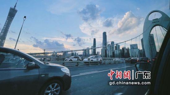广州成功申办2023年世界田联接力赛