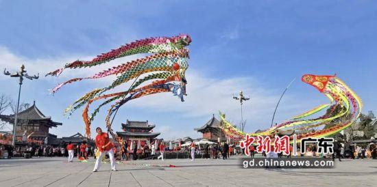 全国手机摄影大展作品+《龙飞凤舞》邓国永 河南省