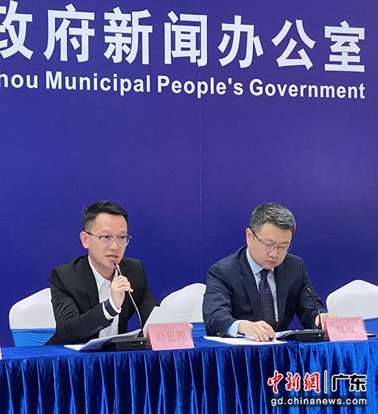 广州举办首届直播节 全城上淘宝直播