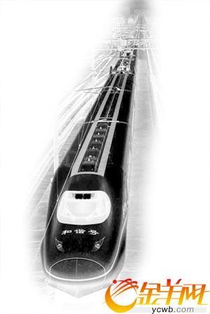火车自动停车,车组人员检查发现是一名乘客在厕所吸烟导致烟雾报警器