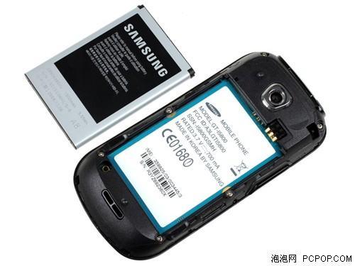 手机锂电池充电误区