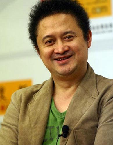 古天乐刘晓庆 盘点曾坐牢的明星谁能东山再起(15)图片